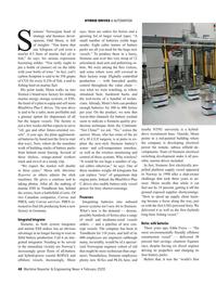 Maritime Reporter Magazine, page 48,  Feb 2020