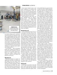 Maritime Reporter Magazine, page 49,  Feb 2020