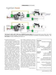 Maritime Reporter Magazine, page 51,  Feb 2020