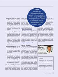 Maritime Reporter Magazine, page 55,  Feb 2020