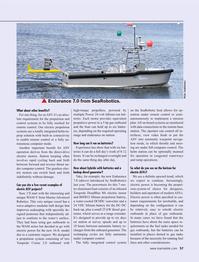 Maritime Reporter Magazine, page 57,  Feb 2020