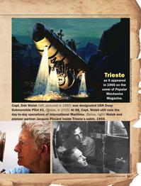 Maritime Reporter Magazine, page 63,  Feb 2020
