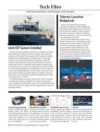 Maritime Reporter Magazine, page 64,  Feb 2020