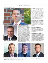 Maritime Reporter Magazine, page 68,  Feb 2020