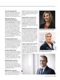 Maritime Reporter Magazine, page 69,  Feb 2020