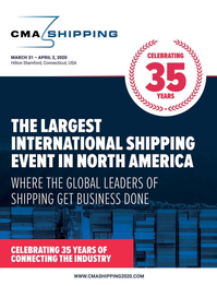 Maritime Reporter Magazine, page 71,  Feb 2020