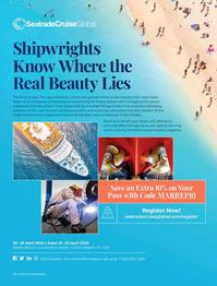 Maritime Reporter Magazine, page 74,  Feb 2020
