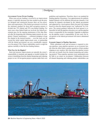 Maritime Reporter Magazine, page 26,  Mar 2020