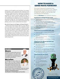 Maritime Reporter Magazine, page 27,  Mar 2020