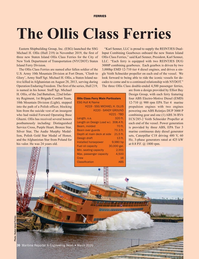 Maritime Reporter Magazine, page 36,  Mar 2020