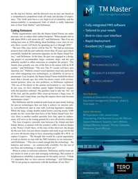 Maritime Reporter Magazine, page 39,  Mar 2020
