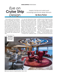 Maritime Reporter Magazine, page 50,  Mar 2020