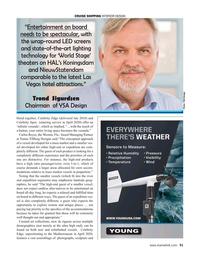 Maritime Reporter Magazine, page 51,  Mar 2020