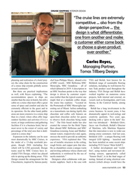 Maritime Reporter Magazine, page 53,  Mar 2020