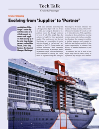 Maritime Reporter Magazine, page 58,  Mar 2020