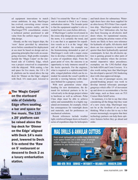 Maritime Reporter Magazine, page 59,  Mar 2020