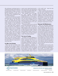 Maritime Reporter Magazine, page 61,  Mar 2020