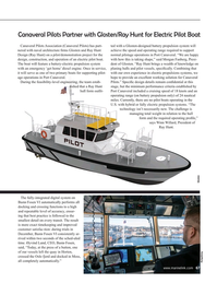 Maritime Reporter Magazine, page 67,  Mar 2020
