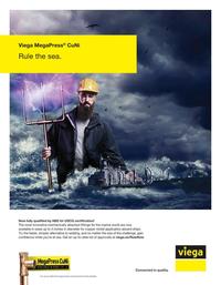 Maritime Reporter Magazine, page 9,  Apr 2020