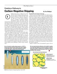 Maritime Reporter Magazine, page 20,  Apr 2020