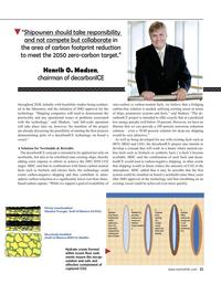 Maritime Reporter Magazine, page 21,  Apr 2020