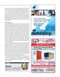 Maritime Reporter Magazine, page 23,  Apr 2020