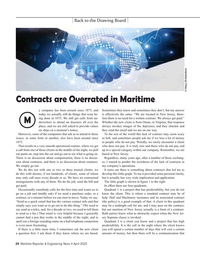 Maritime Reporter Magazine, page 24,  Apr 2020