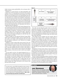 Maritime Reporter Magazine, page 25,  Apr 2020