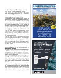 Maritime Reporter Magazine, page 29,  Apr 2020