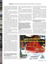 Maritime Reporter Magazine, page 31,  Apr 2020