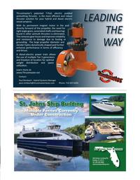 Maritime Reporter Magazine, page 33,  Apr 2020