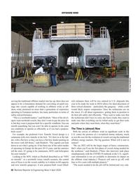 Maritime Reporter Magazine, page 36,  Apr 2020
