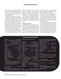 Maritime Reporter Magazine, page 46,  Apr 2020