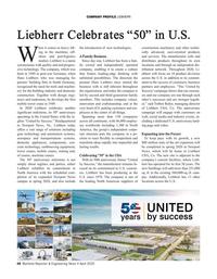 Maritime Reporter Magazine, page 48,  Apr 2020