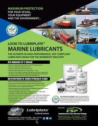 Maritime Reporter Magazine, page 49,  Apr 2020