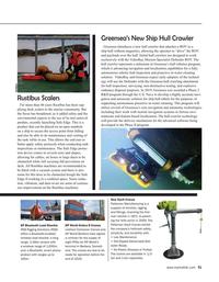 Maritime Reporter Magazine, page 51,  Apr 2020