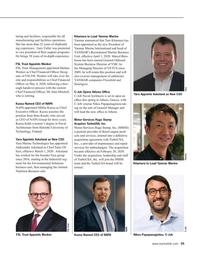 Maritime Reporter Magazine, page 55,  Apr 2020