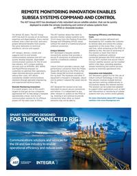 Maritime Reporter Magazine, page 5,  Apr 2020
