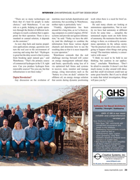 Maritime Reporter Magazine, page 39,  May 2020