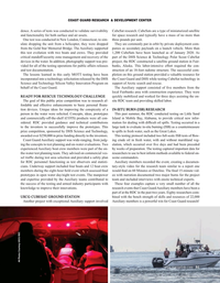 Maritime Reporter Magazine, page 51,  May 2020