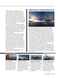 Maritime Reporter Magazine, page 55,  May 2020