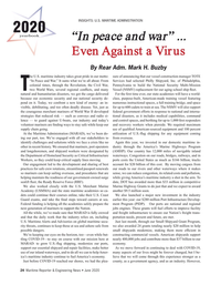 Maritime Reporter Magazine, page 24,  Jun 2020