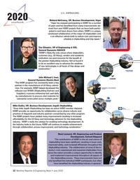 Maritime Reporter Magazine, page 32,  Jun 2020