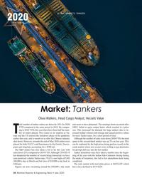 Maritime Reporter Magazine, page 34,  Jun 2020
