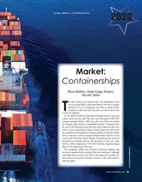 Maritime Reporter Magazine, page 39,  Jun 2020