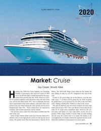 Maritime Reporter Magazine, page 43,  Jun 2020