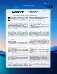 Maritime Reporter Magazine, page 45,  Jun 2020