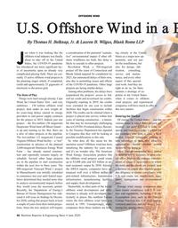 Maritime Reporter Magazine, page 46,  Jun 2020