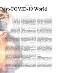 Maritime Reporter Magazine, page 47,  Jun 2020