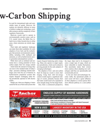 Maritime Reporter Magazine, page 49,  Jun 2020